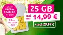Rabattaktion, Telekom, Tarife, Mobilcom-Debitel, Logitel