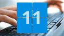 Microsoft, DesignPickle, Windows 11, Microsoft Windows 11, Windows 11 Logo