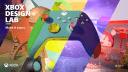 Microsoft, Gaming, Xbox One, Spielekonsolen, Controller, Xbox Series X, Gamepad, xbox wireless controller, Eingabegerät
