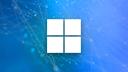 DesignPickle, Windows 11, Microsoft Windows 11, Windows 10 Nachfolger, Windows 11 Logo, Windows 11 Hintergrundbilder, Windows 11 Background