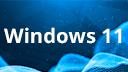 Windows 11: Microsoft versucht Hardware-Anforderungen zu senken