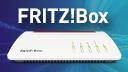 DesignPickle, Router, Avm, Fritzbox, Modem, FritzBox 7590, Fritz!box, Fritz!Box 7590, AVM Fritz!Box
