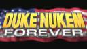 Logo, Videospiel, Ego Shooter, Duke Nukem Forever
