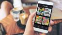 App, Zeitungen, Zeitschriften, Magazine, Readly