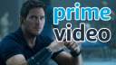 Streaming, Amazon, Filme, Streamingportal, Serien, Videostreaming, Prime Video, Juli 2021, The Tomorrow War, Chris Pratt