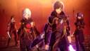 Scarlet Nexus: Bandai Namco zeigt den Launch-Trailer zum Rollenspiel