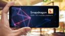 Snapdragon, Snapdragon 888+, Qualcomm Snapdragon 888+