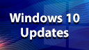 Windows 10, Update, Sicherheit, Patch, Performance, Fehlerbehebung, Patch Day, Bugfix, Windows 10 Update, Sicherheits-Update, Performance Update, Windows 10 Patch