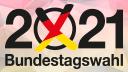 DesignPickle, Politik, Wahl, Wahlkampf, Bundeskanzlerin, Wahlen, Bundestagswahl, Kreuz, Bundeskanzler, Urne, Wahlzettel, Kanzler, Wahl 2021, Wahlen 2021