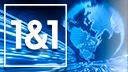 Aktion ist zurück: 1&1 DSL 250-Tarif jetzt zwölf Monate kostenlos