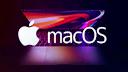 Apple, DesignPickle, Logo, Macos, os x, Mac OS