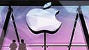 Apple, Logo, Apple Logo, generic, Allgemein