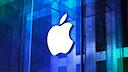 Apple, DesignPickle, Logo, Apple Logo, generic, Allgemein