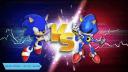 Sonic Colours: Ultimate - Sega zeigt die Verbesserungen im Trailer