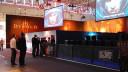 Gamescom, Blizzard, Spielemesse, Ausstellung