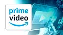 DesignPickle, Logo, Videoplattform, Streamingportal, Amazon Prime Video, Videostreaming, Prime Video