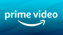 Logo, Videoplattform, Streamingportal, Amazon Prime Video, Videostreaming, Prime Video