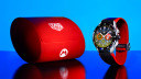 smartwatch, Wearables, Super Mario, Limited Edition, TAG Heuer, Tag Heuer Connected