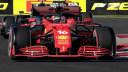 Trailer, Rennspiel, Simulation, Codemasters, Formel 1, Rennsimulation, F1 2021