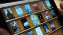 Apple, Tablet, iOS, Ipad, E-Book, Ibooks