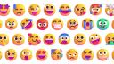 Microsoft, 3d, Emojis, Smileys