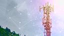 DesignPickle, Mobilfunk, Netzausbau, Netzbetreiber, Mobilfunkanbieter, Mobilfunkbetreiber, Telekommunikationsunternehmen, Mobilfunknetz, Antenne, Sendemast, Funkmast, Handymast