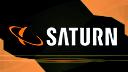 DesignPickle, Saturn, Saturn Shop, Saturn Logo, MediaSaturn, MediaMarkt Saturn