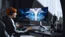 Gaming, Samsung, Display, Bildschirm, Monitor, Mini-LED, Odyssey Neo G9