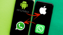 Android, App, iOS, Logo, Messenger, Chat, whatsapp, Social Media