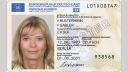 Deutschland, Eu, Personalausweis, Bmi