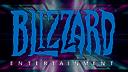 Blizzard, Activision, Activision Blizzard, Computerspiele, Publisher, Game Publisher, Spiele Publisher