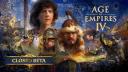 Microsoft, Beta, Echtzeitstrategie, Echtzeit, Age Of Empires 4, AoE, AoE4