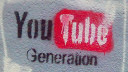 Google, Youtube, Videoplattform, Generation