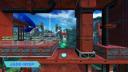 Sonic Colours Ultimate - Spotlight-Trailer stellt die Wisps näher vor