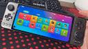 Android, Konsole, Arm, Mediatek, GPD, GPD XP