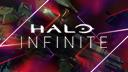 Microsoft, DesignPickle, Halo, 343 Industries, Halo Infinite