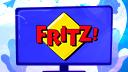 DesignPickle, Streaming, Avm, Fritzbox, Fritz!App TV, FritzApp TV, Fritz App TV, Fritz!App
