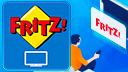 AVM startet neue Updates: Verbesserungen für Nutzer der FritzApps