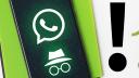 Apps, Messenger, whatsapp, Kontakte, hilfe, Tipps, Tipps und Tricks, Hilfe und Tipps