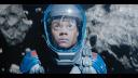 Foundation: Apple zeigt einen neuen Trailer zur epischen Sci-Fi-Serie