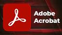 DesignPickle, Pdf, Acrobat, Adobe PDF Reader, Adobe Acrobat, Acrobat Reader DC, Adobe Acrobat Reader