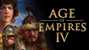 Strategiespiel, Microsoft Studios, Echtzeitstrategie, Age of Empires, AoE, Age of Empires Online, Age Of Empires 4, AoE4, Age Of Empires IV