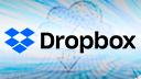 DesignPickle, Logo, Cloud-Speicher, Dropbox, cloudspeicher, Online Speicherdienst, Dropbox für Windows 10