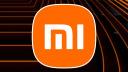 Logo, Xiaomi, Marke, Brand, icon, Mi