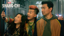 Trailer, Disney, Kino, Marvel, Kinofilm, Superhelden, Marvel Studios, Shang-Chi and The Legend of the Ten Rings, Shang-Chi, Marvel Studios' Shang-Chi and The Legend of the Ten Rings