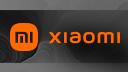 Logo, Xiaomi, Xiaomi Mi