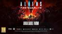 Aliens Fireteam Elite - Der Survival-Koop-Shooter im Launch-Trailer
