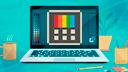 Microsoft, DesignPickle, werkzeug, PowerToys