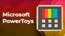 Microsoft, werkzeug, PowerToys