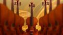 Klassik, Klassische Musik, Geige